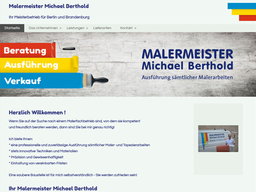 Berliner-Diele-Partner-Michael-Berthold